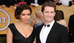 matthew-morrison-and-renee-puente-posed-592x0-1