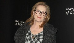 meryl-streep-2014-national-board-of-review_4013839
